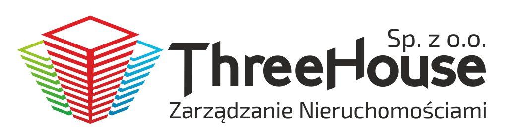 ThreeHouse  Sp. z o.o. – Zarządzanie Nieruchomościami