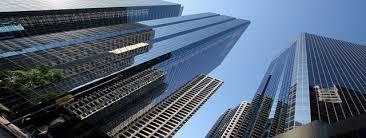 wieżowce - zarządzanie nieruchomościami Chorzów