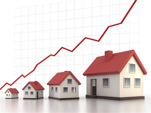 obsługa rachunku bankowego nieruchomości