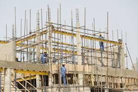 budowa - obsługa techniczna nieruchomości