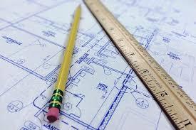 projekt - obsługa techniczna nieruchomości